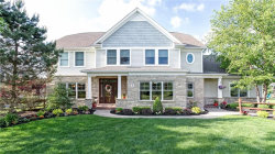Photo of 4 Mourning Dove Court, Orchard Park, NY 14127 (MLS # B1124777)