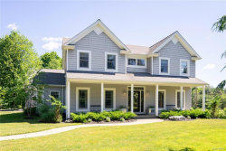 Photo of 475 Porterville Road, Aurora, NY 14052 (MLS # B1126357)