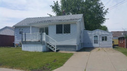 Photo of 359 Lakeview Avenue, Orchard Park, NY 14127 (MLS # B1127037)