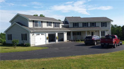Photo of 2110 Lewis Road, Aurora, NY 14139 (MLS # B1127170)