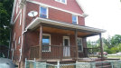 Photo of 930 Ferry Avenue, Niagara Falls, NY 14301 (MLS # B1127758)
