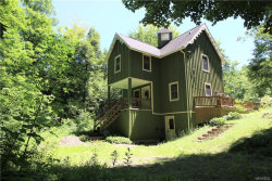 Photo of 7420 Poverty Hill Road, Ellicottville, NY 14731 (MLS # B1127785)
