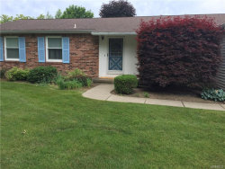Photo of 20 Rolling Hills Drive, Orchard Park, NY 14127 (MLS # B1128489)