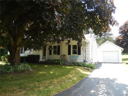 Photo of 739 Davis Road, Aurora, NY 14052 (MLS # B1128517)