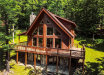 Photo of 6693 Upper Road, Ellicottville, NY 14731 (MLS # B1130079)