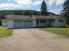 Photo of 6389 Route 242 East, Ellicottville, NY 14731 (MLS # B1130226)