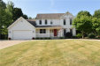 Photo of 19 Brentwood, Orchard Park, NY 14127 (MLS # B1132079)