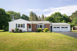 Photo of 41 Heiler Drive, Aurora, NY 14052 (MLS # B1134086)
