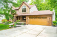 Photo of 230 Independence Drive, Orchard Park, NY 14217 (MLS # B1136462)