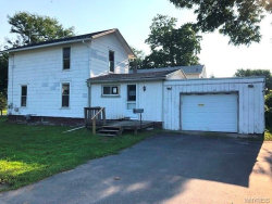 Photo of 368 West Park Street, Albion, NY 14411 (MLS # B1136684)
