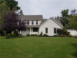 Photo of 260 Curley Drive, Orchard Park, NY 14127 (MLS # B1138033)