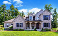 Photo of 5985 Wexford Court, Clarence, NY 14032 (MLS # B1140593)