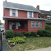 Photo of 3205 Porter Road, Niagara Falls, NY 14305 (MLS # B1140645)