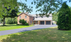 Photo of 43 Woodview Drive, Orchard Park, NY 14127 (MLS # B1140809)