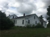 Photo of 5774 Salt Rd, Clarence, NY 14031 (MLS # B1141279)