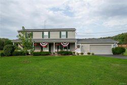 Photo of 8896 Woodview Drive, Colden, NY 14033 (MLS # B1150017)