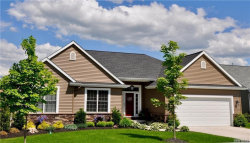 Photo of SL#137 Wildwood Way, Lockport-Town, NY 14092 (MLS # B1150411)