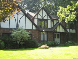 Photo of 136 Middlebury Road, Orchard Park, NY 14127 (MLS # B1150598)