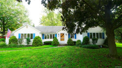 Photo of 95 Thorn Avenue, Orchard Park, NY 14127 (MLS # B1153427)