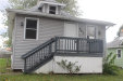 Photo of 447 79th Street, Niagara Falls, NY 14304 (MLS # B1154116)