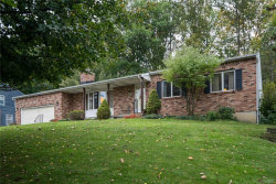 Photo of 85 Independence Drive, Orchard Park, NY 14127 (MLS # B1154901)