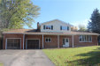 Photo of 4927 Clearview Drive, Clarence, NY 14221 (MLS # B1158172)
