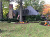 Photo of 5020 Forest Road, Lewiston, NY 14092 (MLS # B1160407)