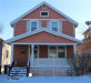 Photo of 257 Shirley Avenue, Buffalo, NY 14215 (MLS # B1163581)