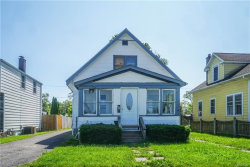 Photo of 627 92nd Street, Niagara Falls, NY 14304 (MLS # B1163842)