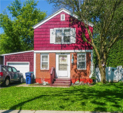 Photo of 530 76th Street, Niagara Falls, NY 14304 (MLS # B1163844)