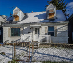 Photo of 469 7th Street, Niagara Falls, NY 14301 (MLS # B1163853)