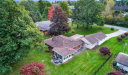 Photo of 8710 Wenner Road, Clarence, NY 14221 (MLS # B1167086)