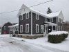 Photo of 6448 Nys Route 242 East, Ellicottville, NY 14731 (MLS # B1168173)