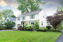 Photo of 2354 Kensington Avenue, Amherst, NY 14226 (MLS # B1196282)