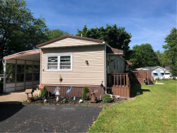 Photo of 6 Lakewood Village, Ridgeway, NY 14103 (MLS # B1200602)