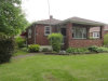 Photo of 2795 Orleans Avenue, Niagara Falls, NY 14303 (MLS # B1201214)