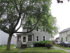 Photo of 162 Vandervoort Street, North Tonawanda, NY 14120 (MLS # B1201678)