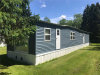 Photo of 7B Sun Up Park, Ellicottville, NY 14731 (MLS # B1202121)