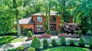 Photo of 442 Forestview Drive, Amherst, NY 14221 (MLS # B1202125)
