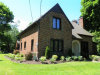 Photo of 9705 Clarence Center Road, Clarence, NY 14032 (MLS # B1202150)