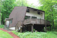 Photo of 5504 Bryant Hill Road, Ellicottville, NY 14731 (MLS # B1203106)