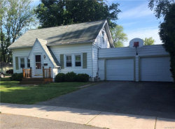 Photo of 6111 East Avenue, Newfane, NY 14108 (MLS # B1203438)