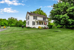 Photo of 11046 Millers Road, Yates, NY 14098 (MLS # B1204066)