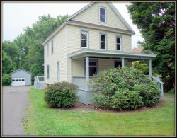 Photo of 30 Risley Street, Pomfret, NY 14063 (MLS # B1211589)