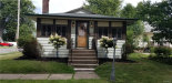 Photo of 8600 Rivershore Drive, Niagara Falls, NY 14304 (MLS # B1218818)