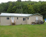 Photo of 7707 Fancy Tract Road, Ellicottville, NY 14731 (MLS # B1221340)