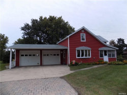 Photo of 4009 Lower Mountain Road, Cambria, NY 14094 (MLS # B1225315)