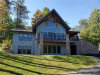 Photo of 16 Greer Hill Drive, Ellicottville, NY 14731 (MLS # B1226352)