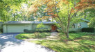 Photo of 4296 Lower River Road, Lewiston, NY 14174 (MLS # B1230119)