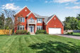Photo of 4667 Brentwood Drive, Clarence, NY 14221 (MLS # B1231596)